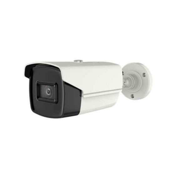 Camera HDPARAGON HDS-1897STVI-IR5F 5.0 Megapixel