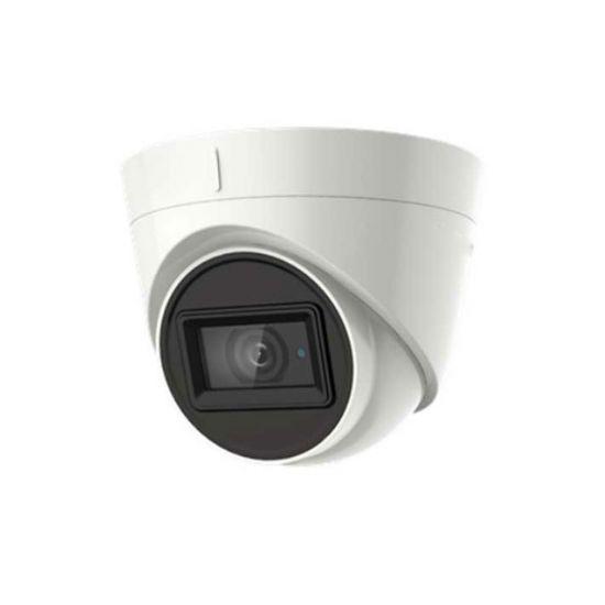 Camera HDPARAGON HDS-5897STVI-IR3F 5.0 Megapixel