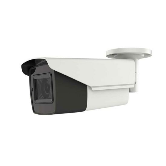 Camera HDPARAGON HDS-1897STVI-IRZ3F 5.0 Megapixel