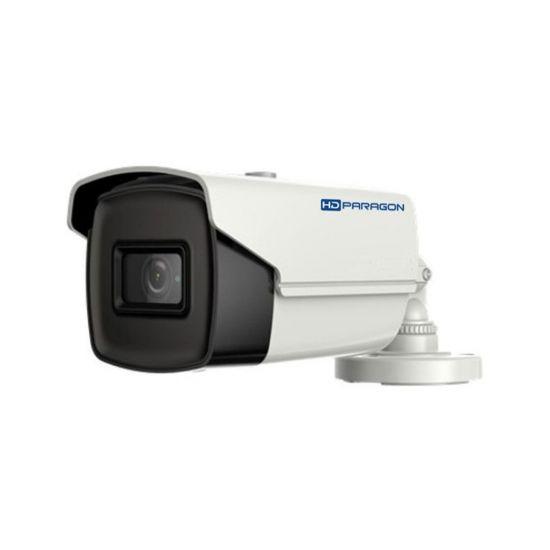 Camera HDPARAGON HDS-1899TVI-IR5F 8.0 Megapixel