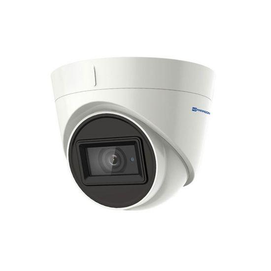 Camera HDPARAGON HDS-5899TVI-IR3F 8.0 Megapixel