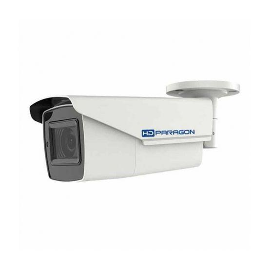 Camera HDPARAGON HDS-1899TVI-IRZ8F 8.0 Megapixel