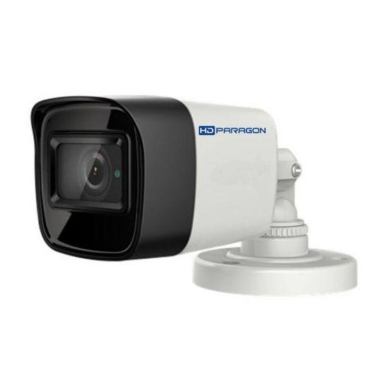 Camera HDPARAGON HDS-1887STVI-IRMF 2.0 Megapixel